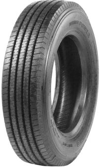 Windpower WSR 24 225/75 R17,5 129/127M TL