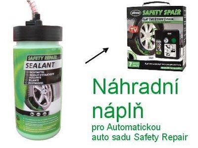Slime Náhradní náplň 473ml do Safety Repair