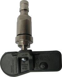 TPMS ventil