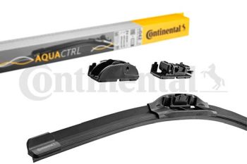 Continental Stěrač 530mm Multi Fit
