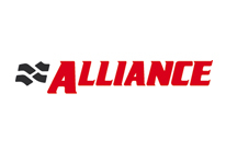 alliance - logo.jpg